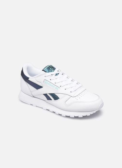 Sneaker Damen Cl Lthr W