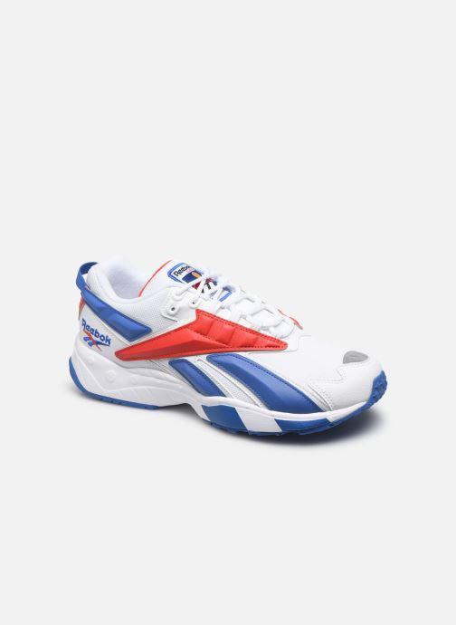 Sneakers Heren Intv 96