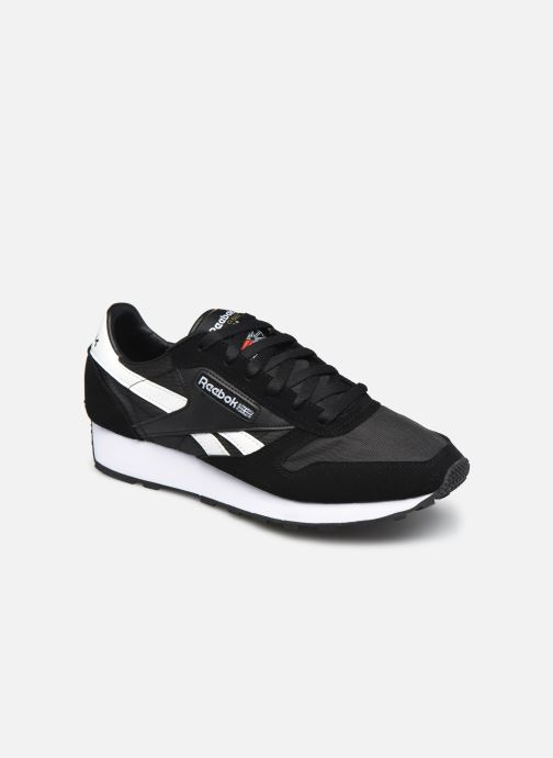 Sneaker Herren Cl Lthr Az
