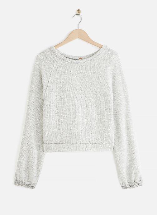 Pull - Jade Pullover