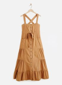 Robe midi - Catch The Breeze Midi