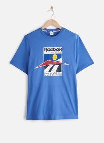T-shirt - Cl Intl Sport Tee