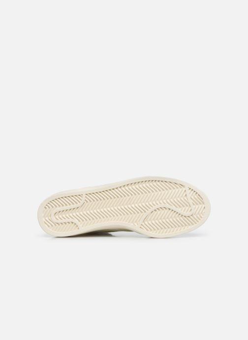 Sneaker adidas originals Americana Decon weiß ansicht von oben