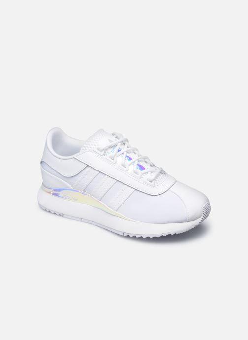 Sneaker Damen Sl Fashion W