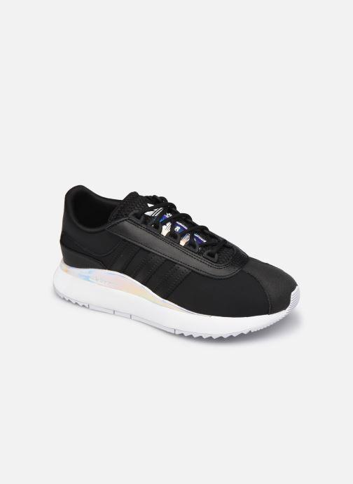 Sneakers adidas originals Sl Fashion W Nero vedi dettaglio/paio