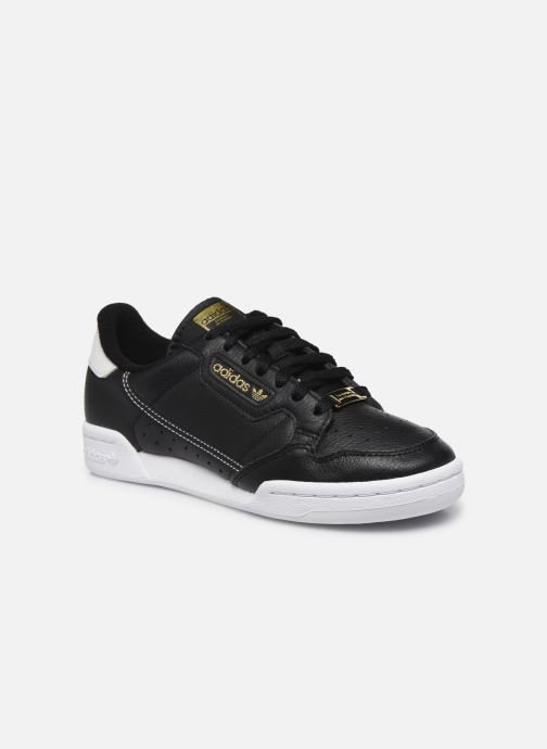Sneakers Dames Continental 80 W