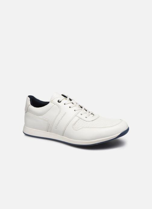 Sneakers Base London DAKOTA Bianco vedi dettaglio/paio
