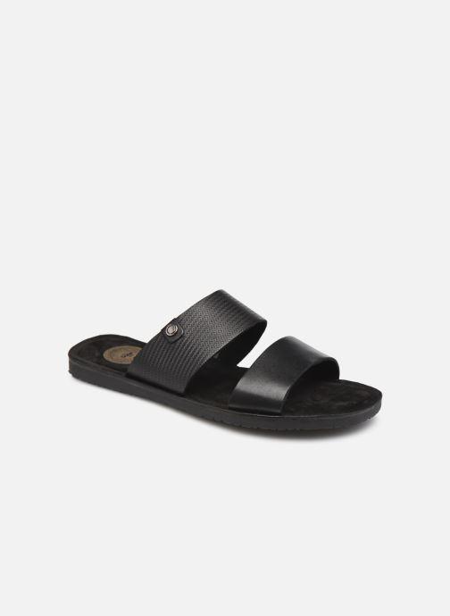 Sandales et nu-pieds Homme JULIUS