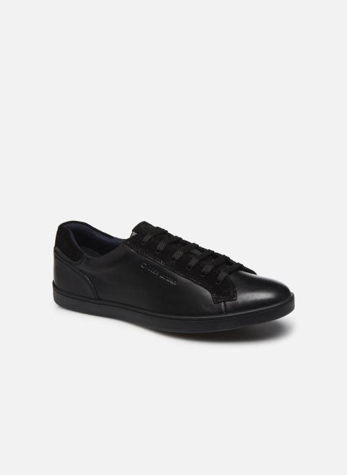 Sneakers Mænd RAVE