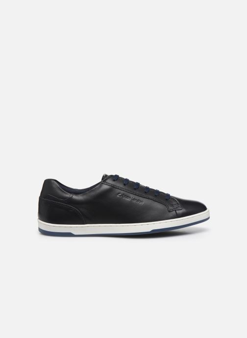 Base London Rave (zwart) - Sneakers(438923)