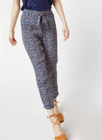 Pantalon Dona