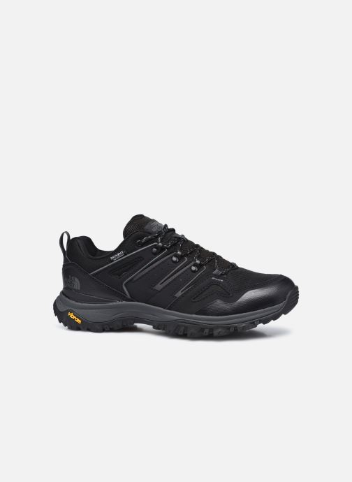 Zapatillas de deporte The North Face Hedgehog Fastpack II Wp Negro vistra trasera
