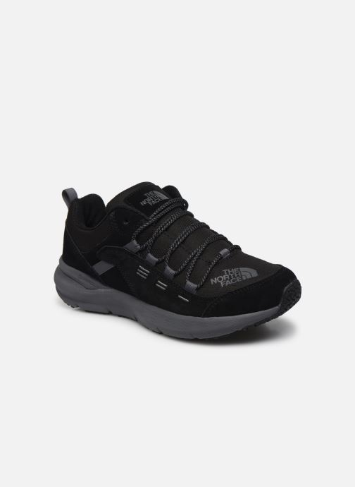 Chaussures de sport Homme Mountain Sneaker II
