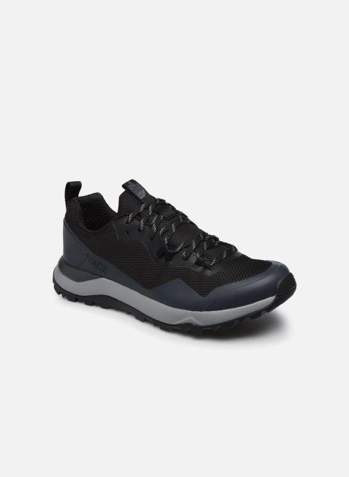 Zapatillas de deporte Hombre Activist FutureLight™