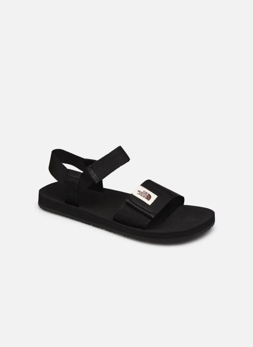 Sandales et nu-pieds Homme Skeena Sandal