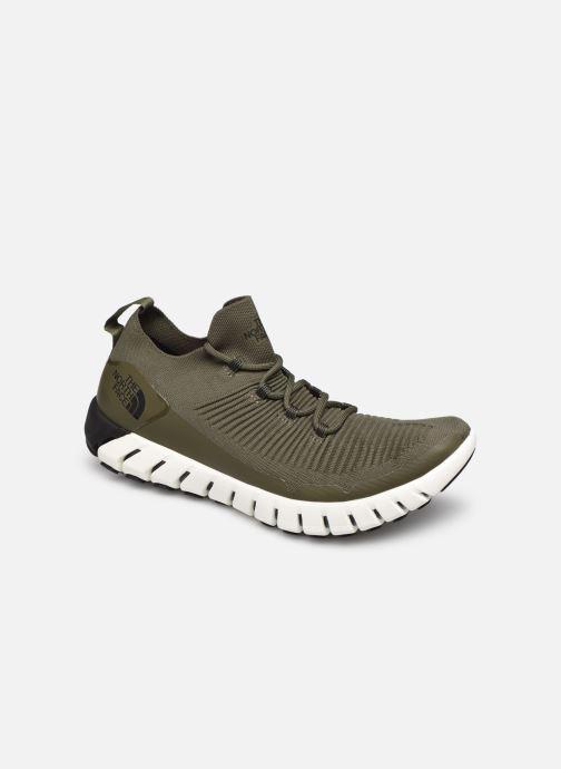 Chaussures de sport Homme Oscilate