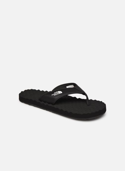 Tongs Homme Base Camp Flip-Flop II