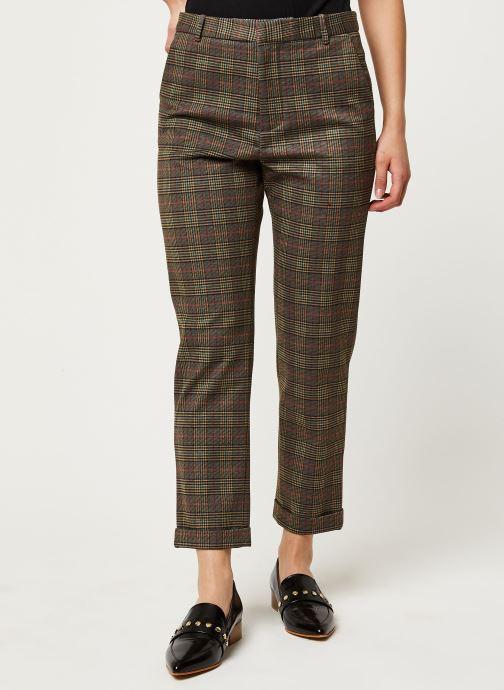 Pantalon Jaylo Heritage