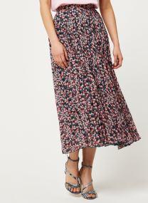 Vêtements Accessoires Jupe Rima Cherryblossom