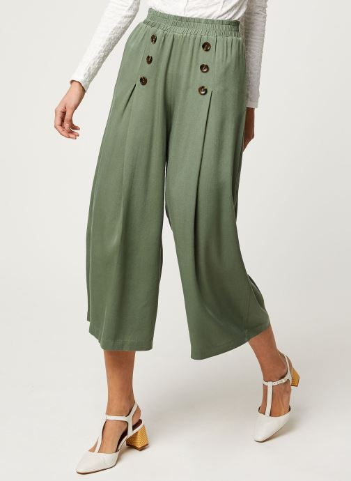 Pantalon Laurena