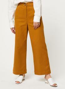 Vêtements Accessoires Pantalon Timi Twill