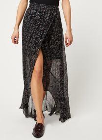 Skirt Petra