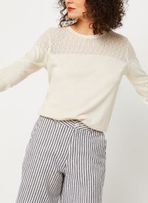 Sweater Erwan
