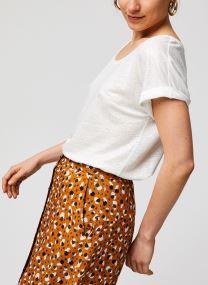 Vêtements Accessoires T-shirt Angela