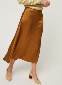 Kleding Accessoires Skirt Greta