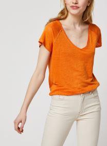 Vêtements Accessoires T-shirt Caro