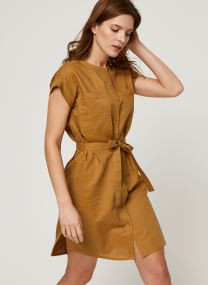 Robe mini - Dress Montana