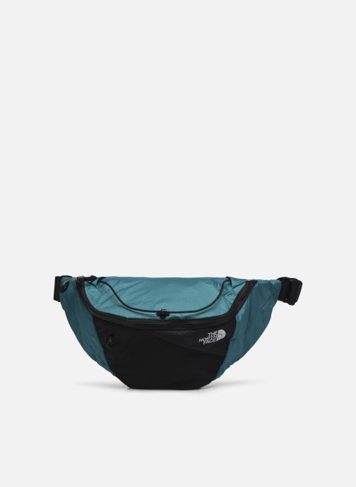Portemonnaies & Clutches The North Face Lumbnical - S blau detaillierte ansicht/modell
