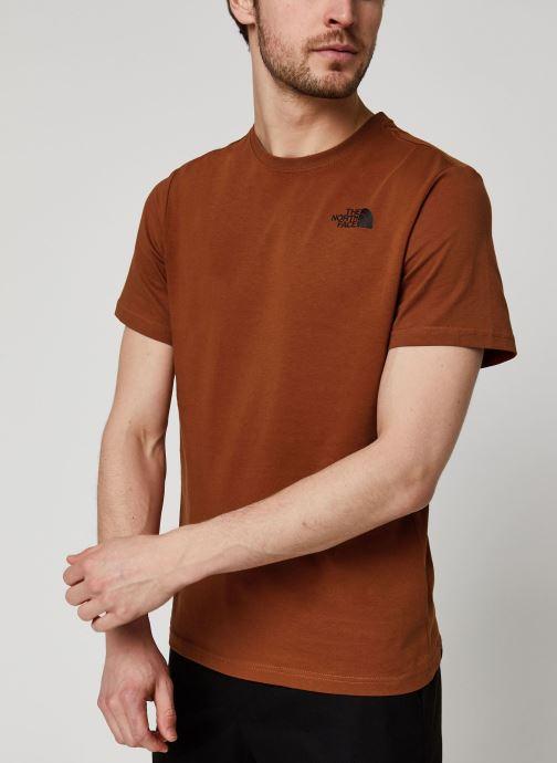 T-shirt - Redbox Tee