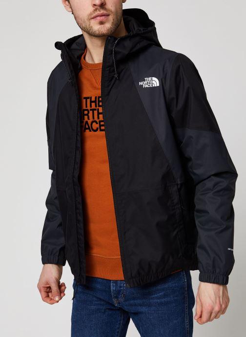 Coupe-vent - Farside Jacket