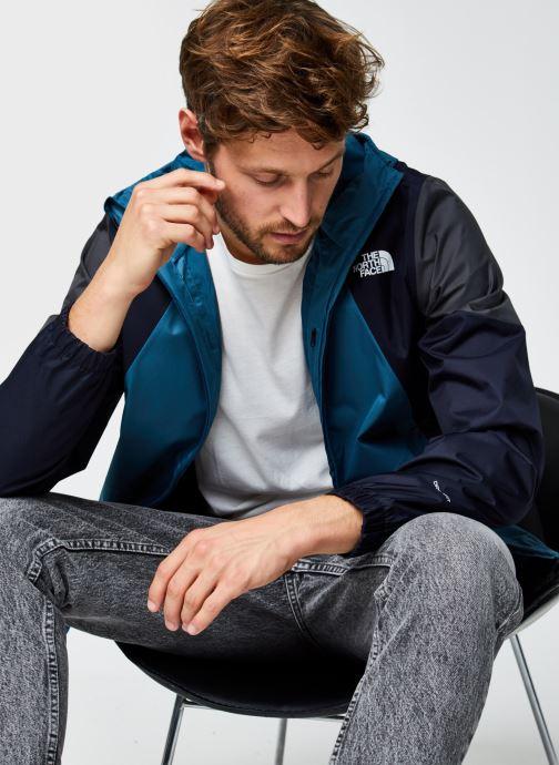 Tøj Accessories Farside Jacket