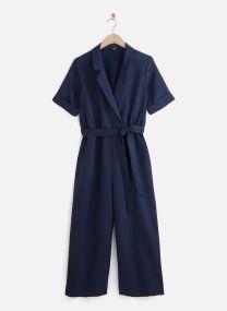 Combinaison pantalon - Combinaison F10812