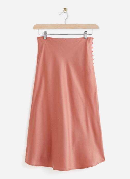 Vêtements Accessoires Jupe F10827