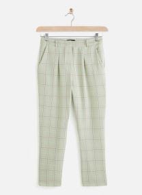 Pantalon F10794