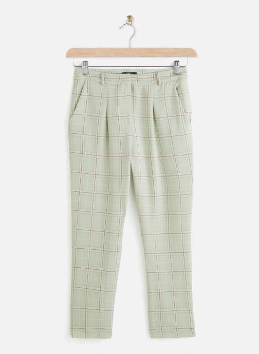 Vêtements Accessoires Pantalon F10794