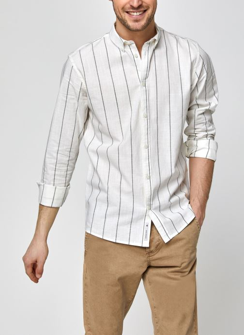 Chemise - Walther 6376