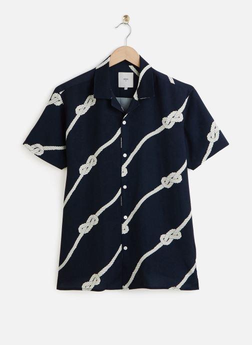 Vêtements Accessoires Emanuel 6693