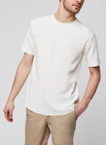T-shirt - Salwan 6796