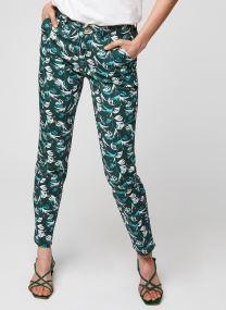 Kleding Accessoires Pantalon Dahlia Vegetal