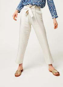 Pantalon Josephine Texture