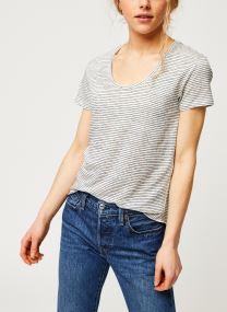 Tee Shirt Annelise