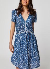 Vêtements Accessoires Robe Sybille Floral