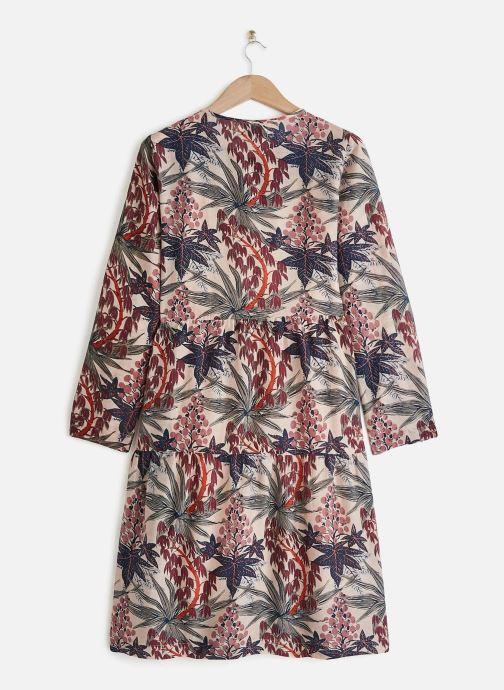 Stella Forest Robe Courte Marina (Vert) - Vêtements (439339)