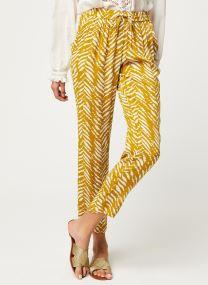 Pantalon Pyjama Mali
