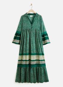 Robe Longue Maria