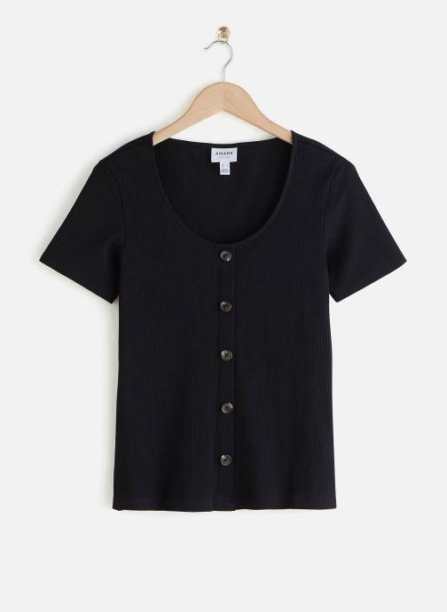T-shirt Vmhelsinki